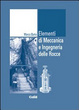 Cover of Elementi di meccanica e ingegneria delle rocce