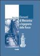 Cover of Elementi di meccanica e ingegneria delle rocce
