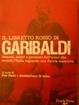 Cover of Il libretto rosso di Garibaldi