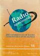 Cover of Radioapasionados