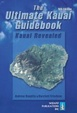 Cover of The Ultimate Kauai Guidebook