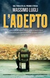 Cover of L'adepto