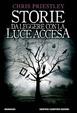 Cover of Storie da leggere con la luce accesa