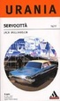 Cover of Servocittà