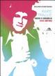 Cover of Rare tracce. Ironie e canzoni di Rino Gaetano