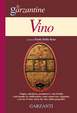 Cover of Enciclopedia del vino
