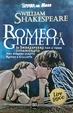 Cover of Romeo e Giulietta