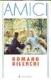 Cover of Amici