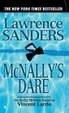 Cover of Lawrence Sanders McNally's Dare