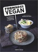 Cover of Formaggi vegan