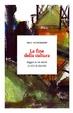 Cover of La fine della cultura