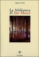 Cover of La biblioteca di San Marco
