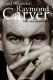 Cover of Raymond Carver
