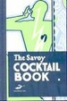 Cover of Cocktail al Savoy