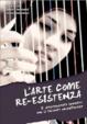 Cover of Arte come re-esistenza