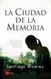 Cover of La ciudad de la memoria