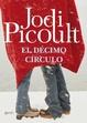 Cover of El décimo círculo