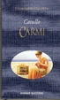 Cover of Carmi