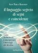 Cover of Il linguaggio segreto di segni e coincidenze
