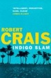 Cover of Indigo Slam