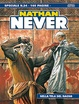 Cover of Nathan Never Speciale n. 24