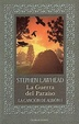 Cover of La Guerra del paraíso