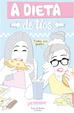 Cover of A dieta de tíos
