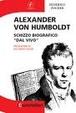 Cover of Alexander von Humboldt