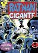Cover of Rat-Man Gigante n. 40