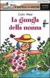 Cover of La giungla della nonna