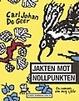 Cover of Jakten mot nollpunkten