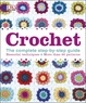 Cover of Crochet