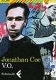 Cover of V.O.
