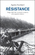 Cover of Résistance