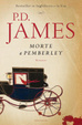 Cover of Morte a Pemberley