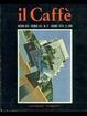Cover of Il Caffè satirico di letteratura e attualità n.9 (1974)