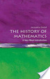 Cover of The History of Mathematics