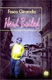 Cover of Nerd Boiled
