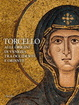 Cover of Torcello