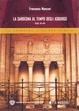 Cover of La Sardegna al tempo degli Asburgo