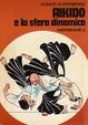 Cover of AIKIDO e la sfera dinamica