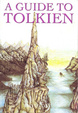 Cover of A Guide to Tolkien