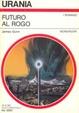 Cover of Futuro al rogo