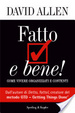 Cover of Fatto e bene!