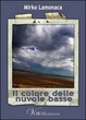 Cover of Il colore delle nuvole basse