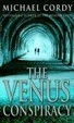 Cover of The Venus Conspiracy