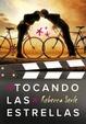 Cover of Tocando las estrellas