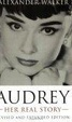Cover of Audrey