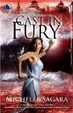 Cover of Cast in Fury