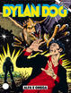 Cover of Dylan Dog Ristampa n.9